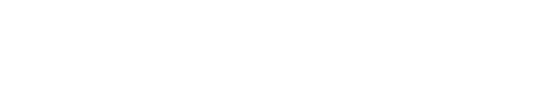 the white horse navigation logo